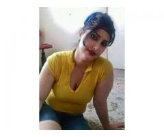 Male Escorts Jobs Nalgonda 9509640755 Call Boys Playboy Job Gigolo jobs